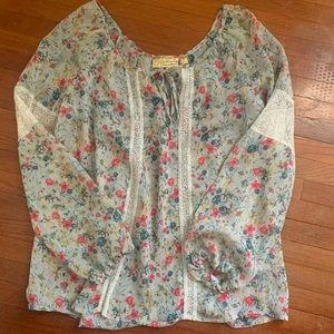 Candie's Tops - Forever 21 shirts/ tops bundles size small